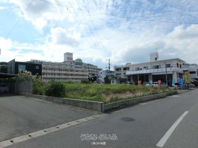 糸満市武富206番地3号
