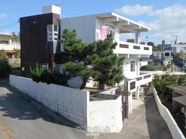 竹島様の住宅