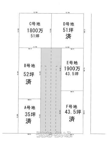 南城市大里字嶺井488番地1号