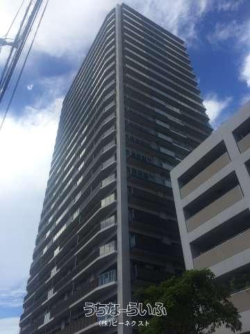 プレミスト牧志タワー国際通りマンション 12504号
