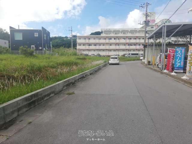 糸満市武富207番地1号