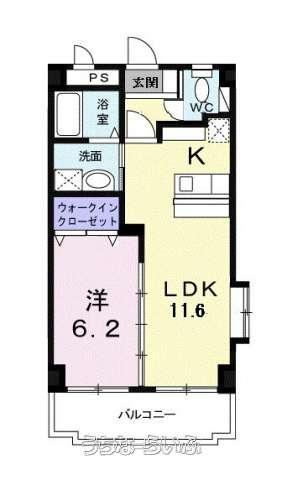 ダカーポAya 101号